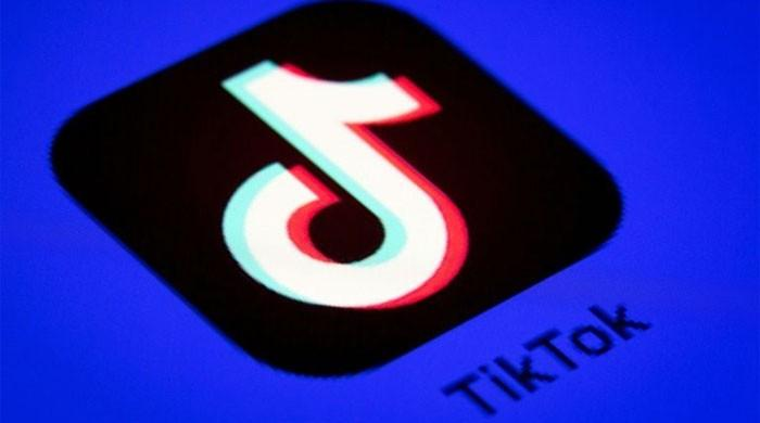 Pakistan issues final warning to Chinese-owned TikTok, bans Bigo