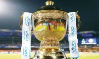 BCCI seeks to hold IPL in UAE after World Cup postponed
