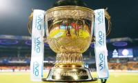 IPL to kick off in UAE from September 19, says chairman