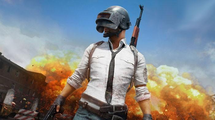 Pakistan celebrates lifting of PUBG ban