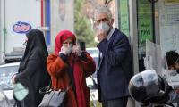 Iran asks citizens to heed coronavirus rules more closely to ease burden on medics