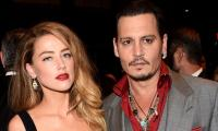 Johnny Depp, Amber Heard have been living in luxury amid the 'libel of the decade'