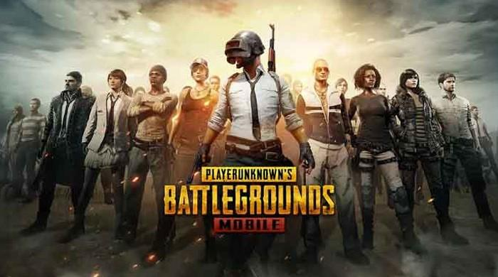 PTA says ban on PUBG to remain in place