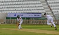 Pakistan shortlists players for Test series against England