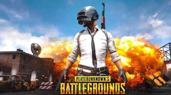 Pakistani regulator says PUBG is a 'wastage of time'