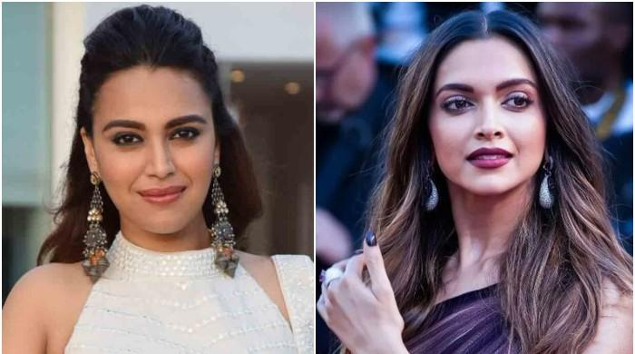 Swara Bhaskar comes to Deepika's defense amidst rumours of her JNU appearance