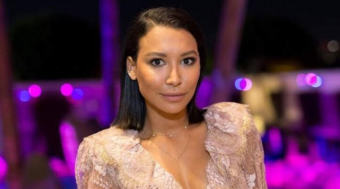 Naya Rivera's death certificate reveals she died within minutes