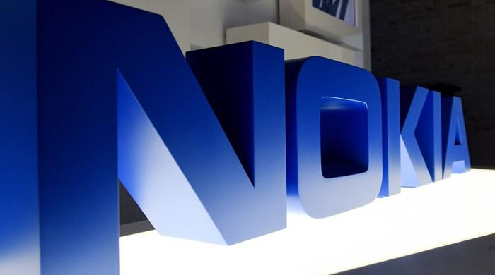 Nokia claims to return to profit despite drop in sales due to virus pandemic