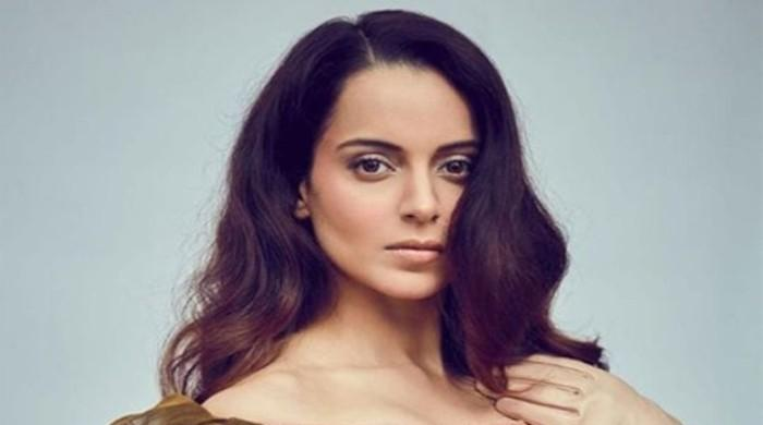 Kangana Ranaut on SSR case: 'If I'm found hanging, know that I didn't commit suicide'
