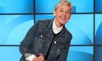 Ellen DeGeneres' guests told to 'shower host with praise' during appearance