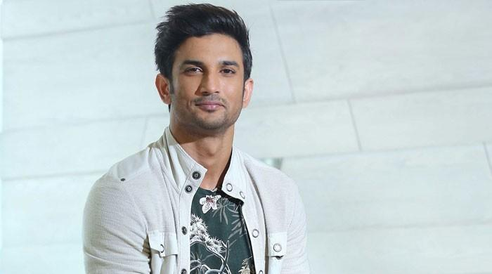 Sushant Singh Rajput 'couldn't stop crying' after ex-manager's suicide, says friend