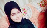 Asma Rani murder case: Sister asks PM Imran, judiciary to provide justice