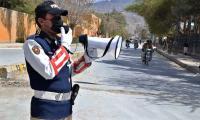 Coronavirus: Balochistan extends lockdown for another 15 days