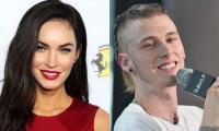 Brian Austin Green discusses Megan Fox, Machine Gun Kelly affair in recent interview
