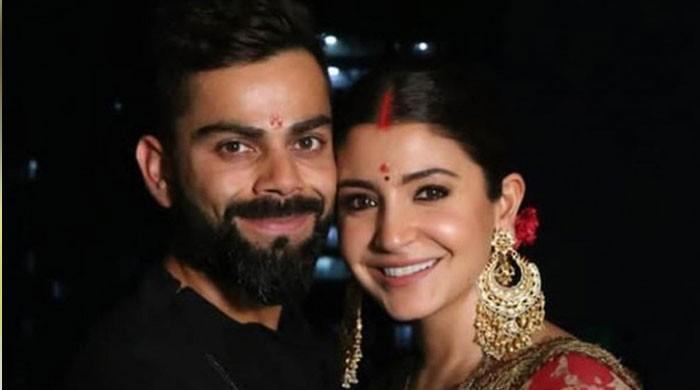 Anushka Sharma spills the beans on her secrets to a blissful married life