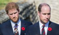'Rift between Prince Harry, Prince William deeply affected Kate Middleton'