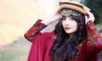 Gul Panra releases new song