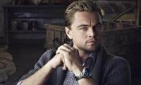 Leonardo DiCaprio taking his talents to Apple