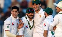 Pak vs Eng: England know slow start against Pakistan could prove costly
