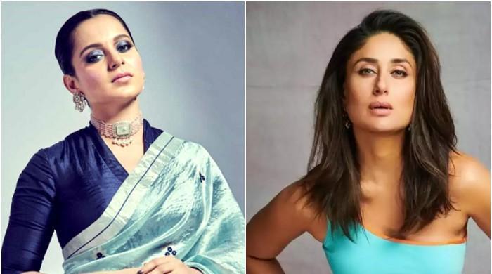 Kareena Kapoor gets an earful from Kangana Ranaut's team for 'bullying' her