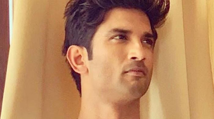 India's top anti-crime agency to probe Sushant Singh Rajput's death