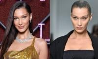 Bella Hadid says her black friends 'not feeling accepted' by fashion industry