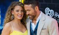 Blake Lively, Ryan Reynolds issue apology over plantation wedding: 'Will be unreservedly sorry'