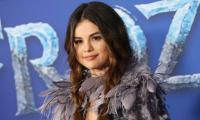 Selena Gomez set to launch 'Rare Beauty'