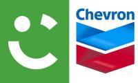 Chevron Pakistan partners with Careem to facilitate Captains