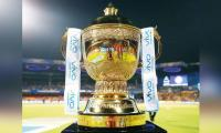 IPL withdraws Vivo's sponsorship contract following deadly border clash with China