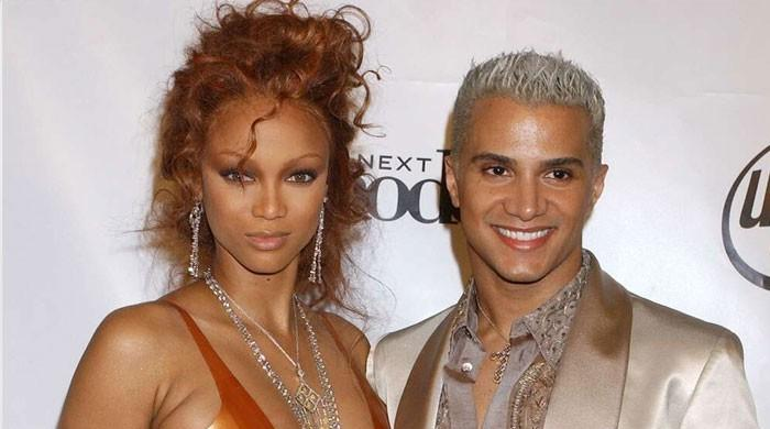 Jay Manuel claims his relationship with Tyra Banks never 'recovered following the 'Top Model incident - The News International