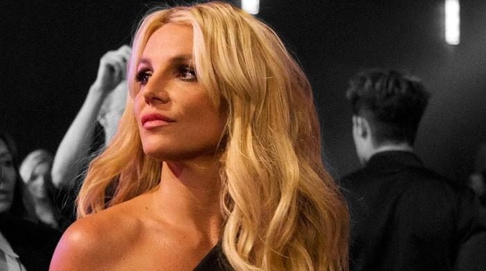 Britney Spears lawyers livid over her family speaking out about her conservatorship - The News International