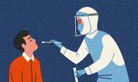 Scientists probe poorly-understood immune mechanism to help efforts to contain coronavirus