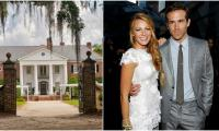Plantation issues statement after Ryan Reynolds, Blake Lively's apology