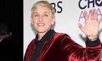 Ellen DeGeneres hires PR crisis team to fix 'toxic workplace' scandal