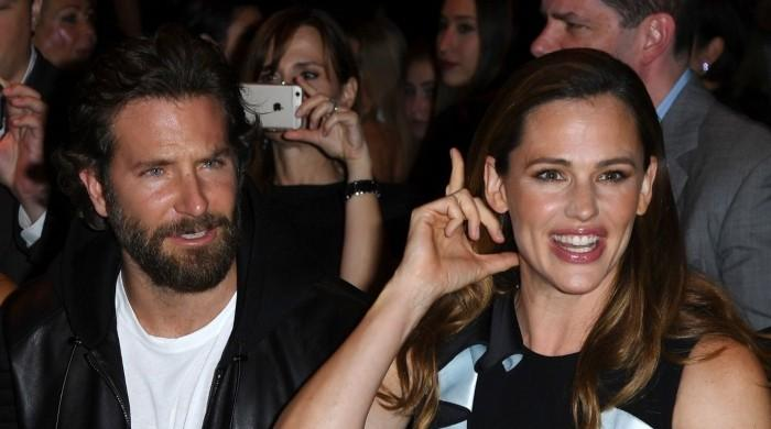 Are Bradley Cooper and Jennifer Garner dating? Heres the truth - The News International