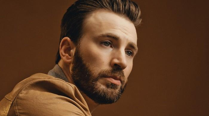 Chris Evans looking to run for office after political website launch? - The News International