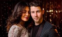 Priyanka Chopra, Nick Jonas welcome a new member in the family