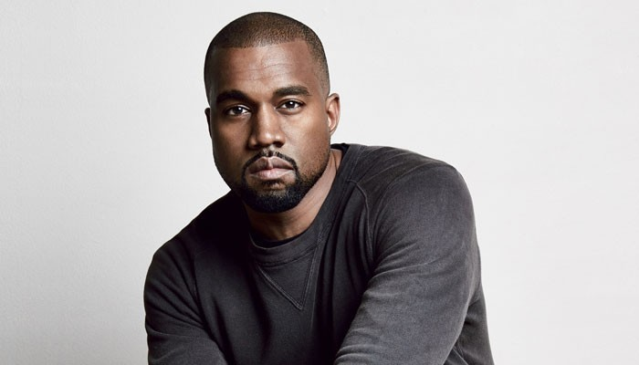 Kanye West Accuses Democrats of Spying on Campaign in Wisconsin