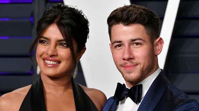Priyanka Chopra, Nick Jonas welcome new family member - The News International