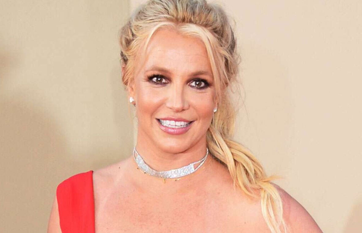 Britney Spears Spent OVER $1 Million In Conservatorship Legal Fees In 2019!!