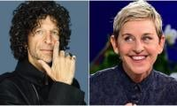 Ellen DeGeneres gets advised by Howard Stern to 'change' her image after scandal