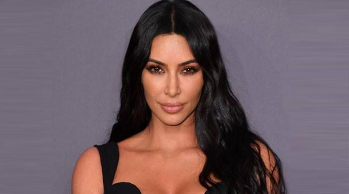 Kim Kardashian back to business after spending time with Kanye West