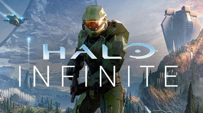 Release of next Halo video game delayed until next year