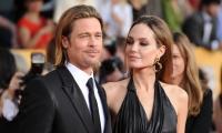 'Angelina Jolie wants judge in Brad Pitt divorce case changed to delay verdict'