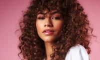 Zendaya reveals how she fears for her father's safety as racial crimes surge in the US