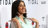 Cardi B ushers male rappers to look out and fight for Breonna Taylor