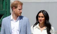 Harry, Meghan 'must start making money' to pay mortgage on Santa Barbara home