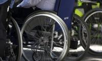 Supreme Court bans use of words 'disabled', 'mentally retarded', 'physically handicapped'