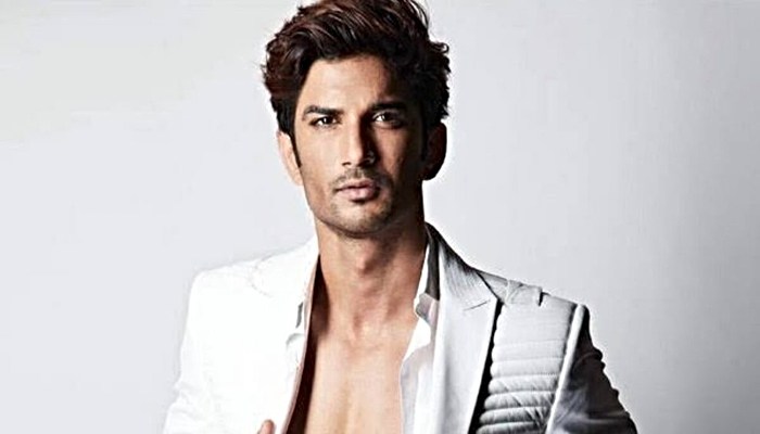 Rhea Chakraborty's lawyer says allegations by Sushant Singh Rajput's family are 'NONSENSE'